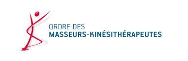 Le Conseil Départemental du Pas-de-Calais 62